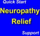 Dr. Z's Neuropathy Relief