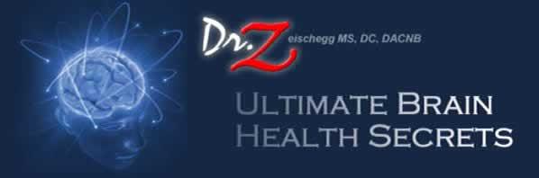 Dr. Z Logo